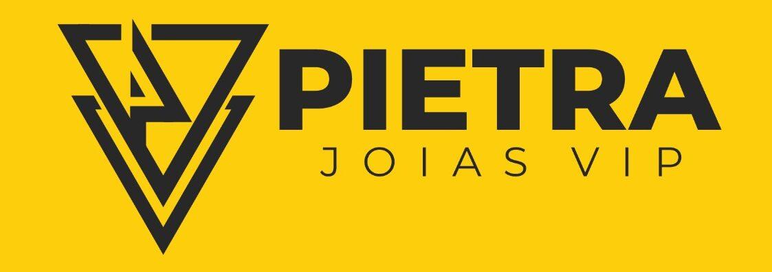 Atacado Pietra Joias VIP